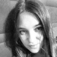 dobrovolskaya