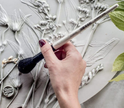 Ботаническая живопись-min