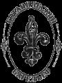 logo_liiy-min