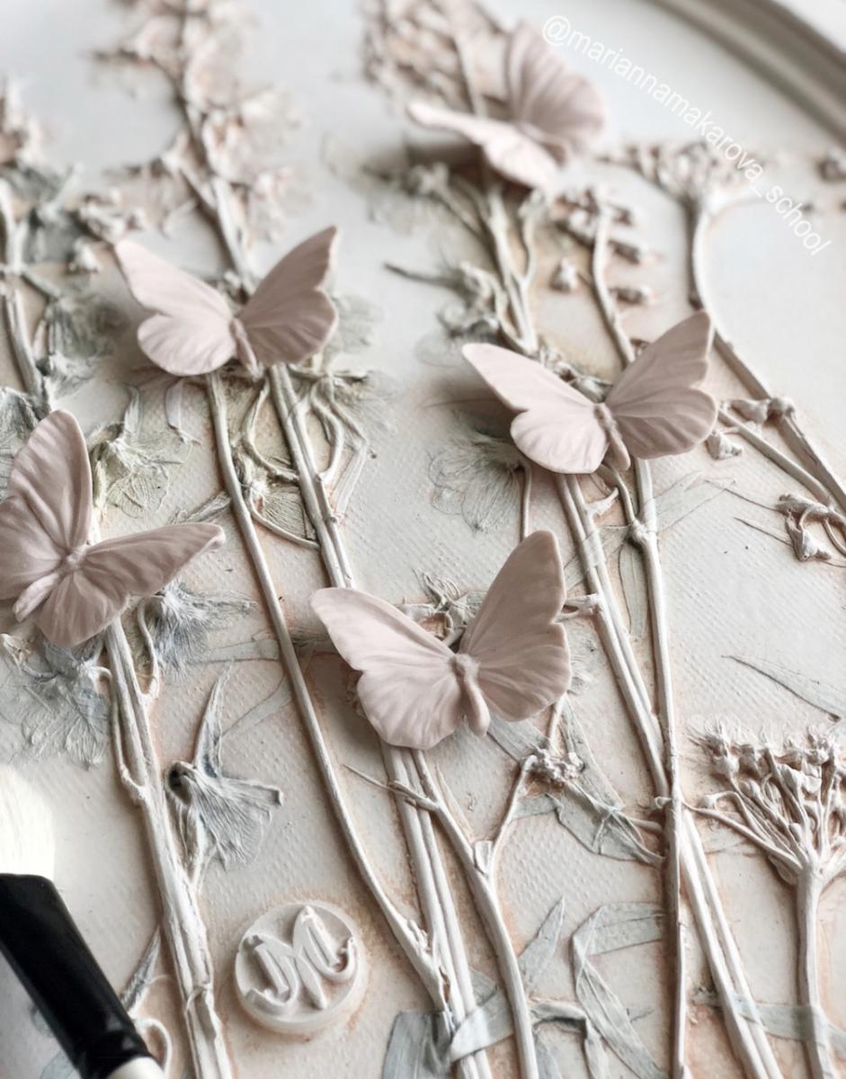 бабочки_1